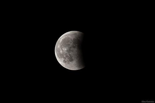 moon macro june eclipse nikon sigma 15 luna apo 70300mm dg 2011 φεγγάρι d700 έκληψη φεγγαριού
