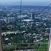 Small photo of Almaty