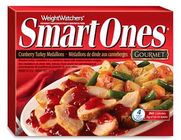Smart_Ones