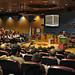 Xov, 30/06/2011 - 14:04 - Evento final de presentación de resultados del proyecto transfronterizo ER-INNOVA
