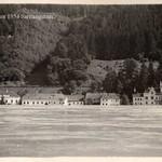 005.  Hochwasser 1954 Sarmingstein [1024x768]