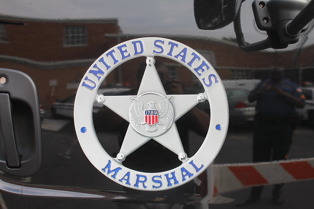 Us Marshals Service | HD Walls | Find Wallpapers
