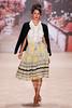 Lena Hoschek - Mercedes-Benz Fashion Week Berlin SpringSummer 2012#47