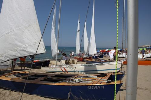 pati2010 116