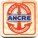 Small photo of France - Ancre Beer