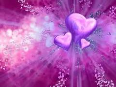 3 corazones amorosos
