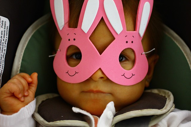 Easter 1 - #99