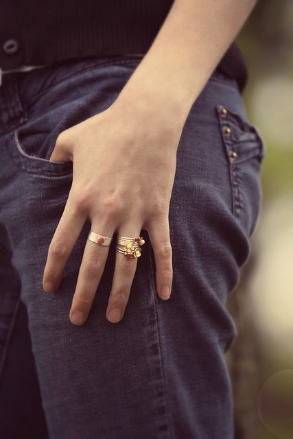 Jewelry-13edit
