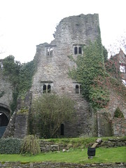 Hay-on-Wye (Powys)