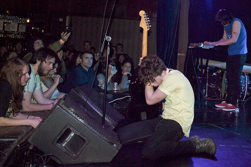 03.02.12 TV Ghost @ Knitting Factory (37)