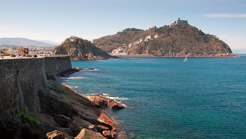 Días de Sidrería - San Sebastián 09