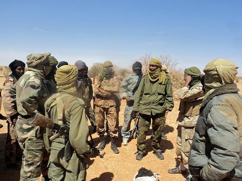 120402 Touareg capture Timbuktu as Mali junta restores constitution   ??????? ??????? ??? ?????? ??????? ???????? ???? ????? ????????  Mali : Tombouctou tombe aux mains des Touaregs, la junte restaure la constitution