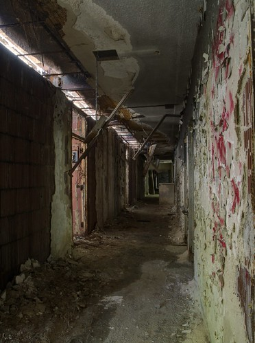 Darkway
