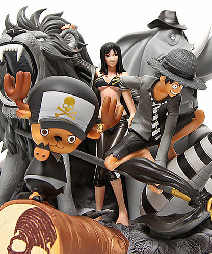 mastermind-japan-one-piece-desktop-real-mccoy-18