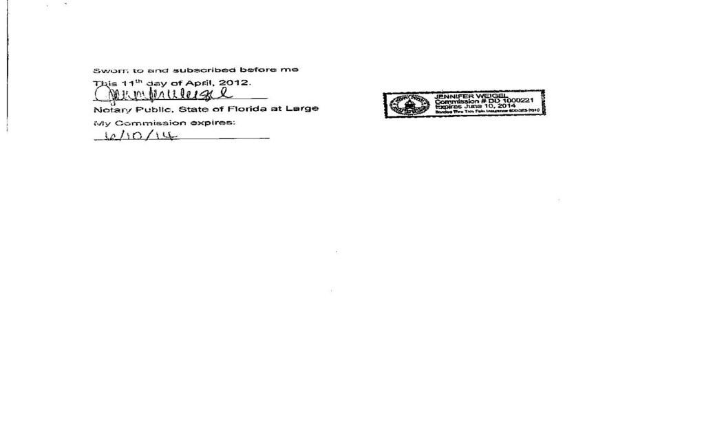 zimmerman.affidavit_Page_3