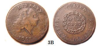 Hewitt's AMERI. cent