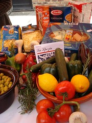 Picture of Category Italian Groceries