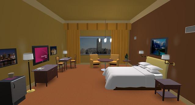 subQhotel_001