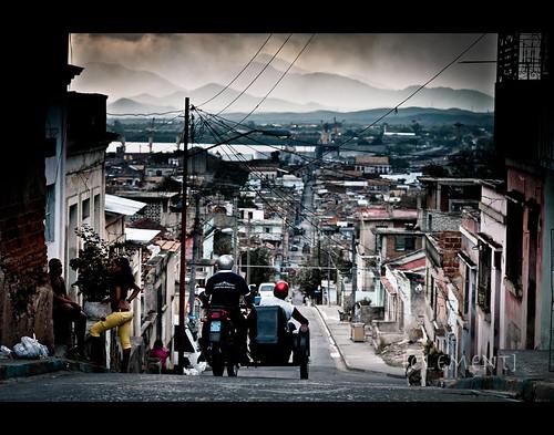 travel santiago vacation de nikon cuba caribbean d700
