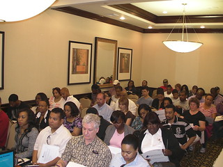 Delaware Home Buyer Seminar