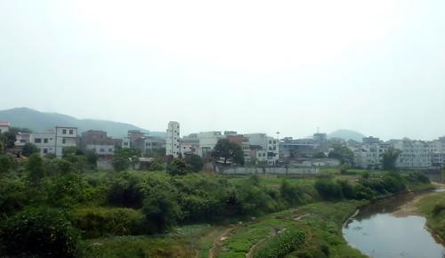 C-Guangxi-Route Nanning-Bei Hai (67)
