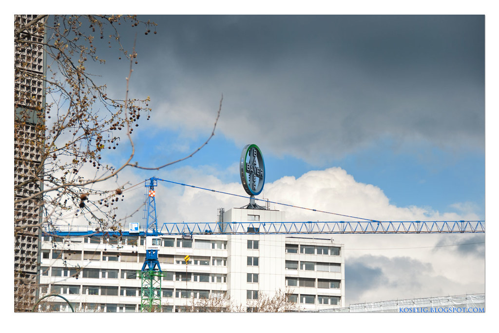 himmel-berlin