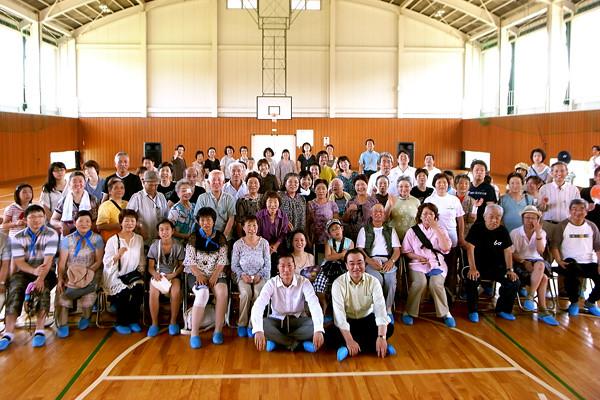 福島から新潟へ_19