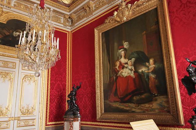 VersaillesIndoors13