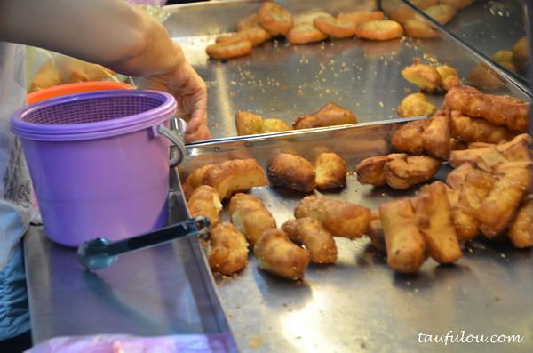 ham chee peng (5)