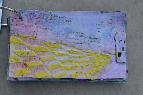 ICAD2_Day 17