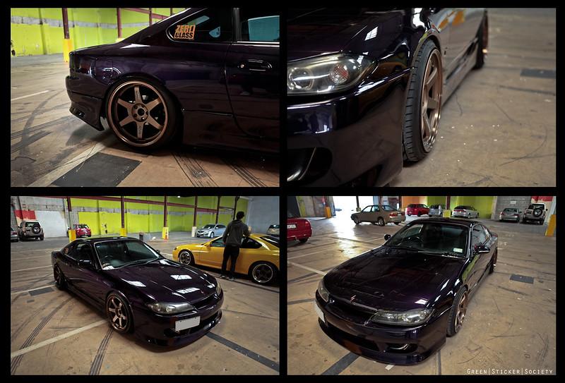 purples15