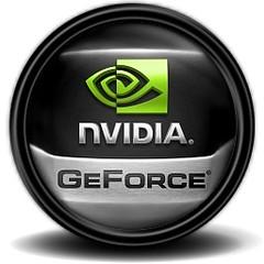 Post Thumbnail of Linux安装Nvidia驱动