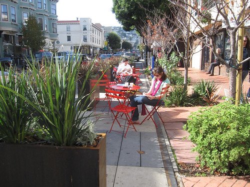 24th St, San Francisco (by: throgers, creative commons)
