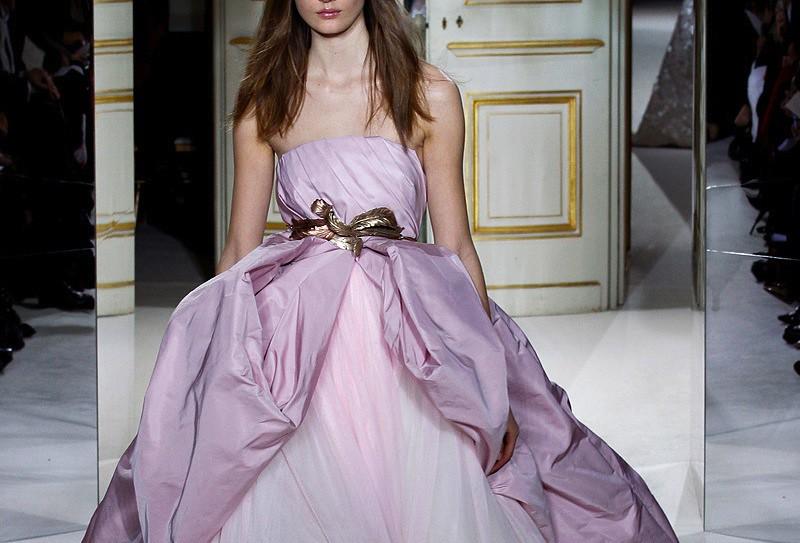 giambattista-valli-couture-spring-2013