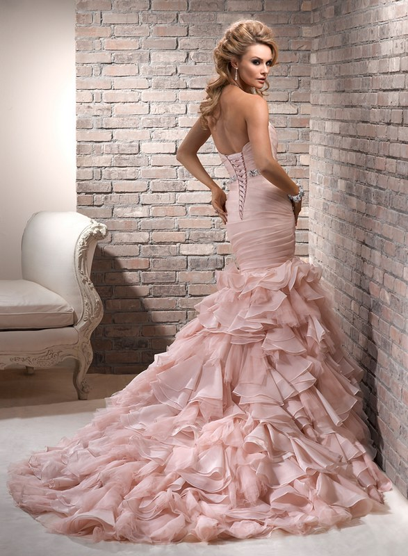 Divina-Back-Maggie-Sottero-Divina-Fall-2012-Collection