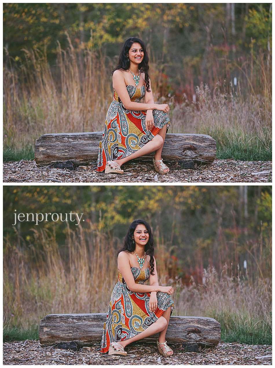 Priya (131 of 138)_WEB