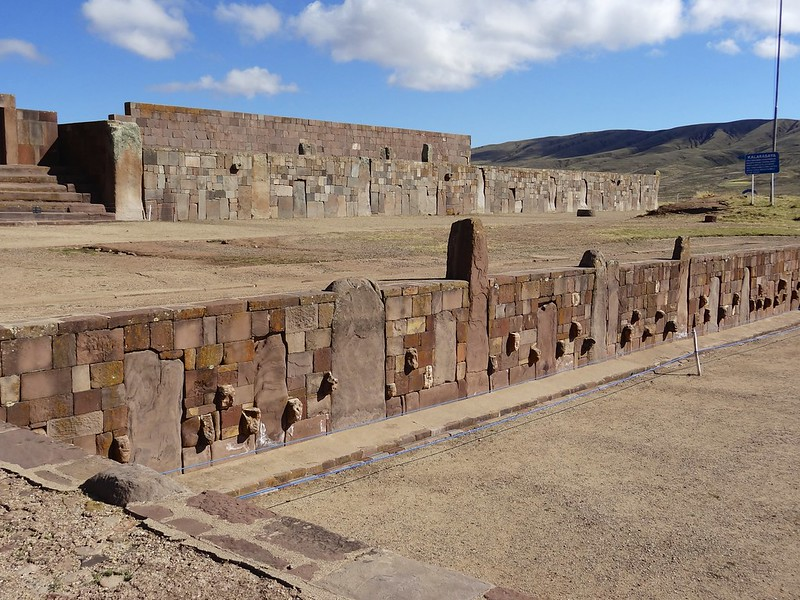 tiwanaku 72