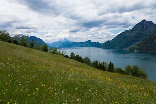 schweiz nidwalden seelisberg