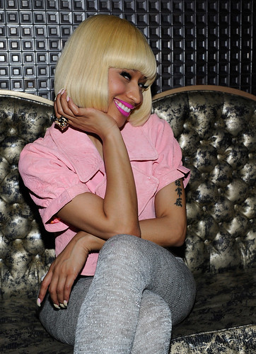 117543881DB017_Nicki_Minaj_