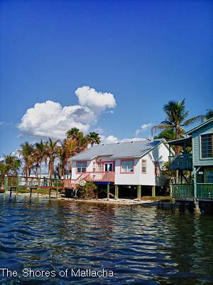 leecounty oldfishingvillage shoresofmatlachaleeislandcoast