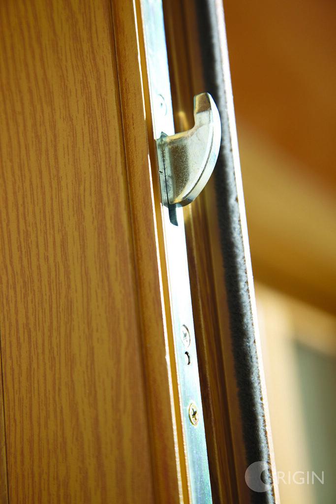 Bi-Fold Door.com | Admiral Homespace