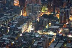 Taipei Night View - 26