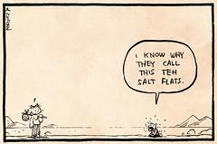 Laugh-Out-Loud Cats #1732