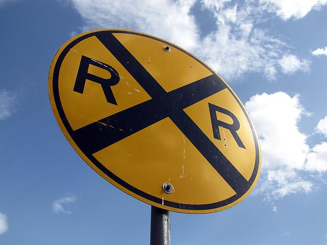 R&R Sign ROSCOE, TEXAS