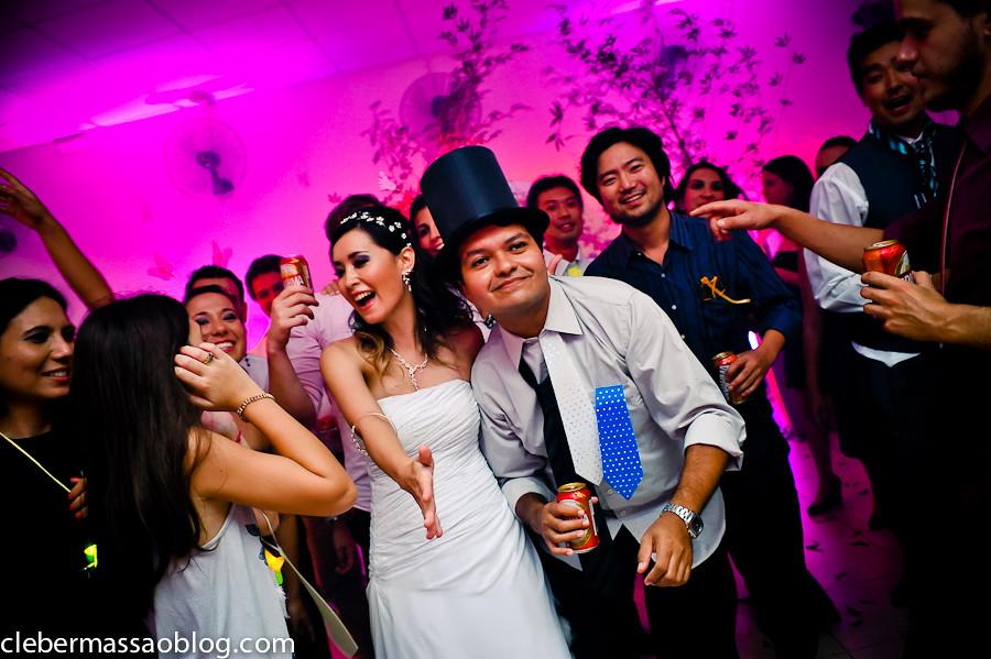 fotografo de casamento em sao paulo-92