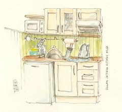 01-04-12c by Anita Davies