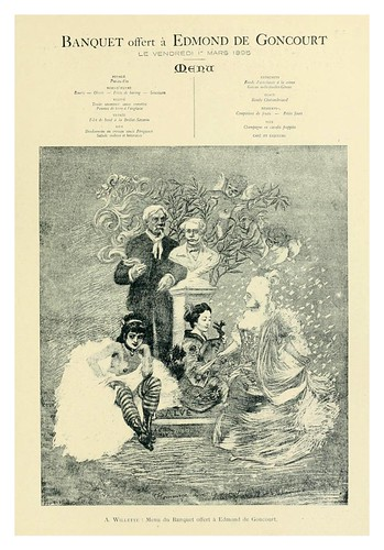 005-Les menus & programmes illustrés…1898
