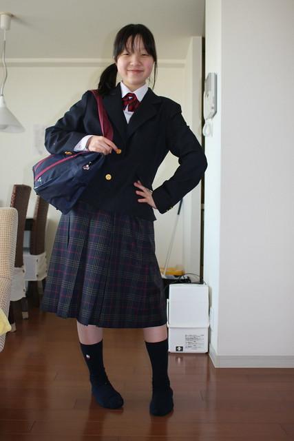もう中学生の画像 p1_33