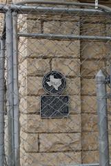 Photo of Black plaque № 14010