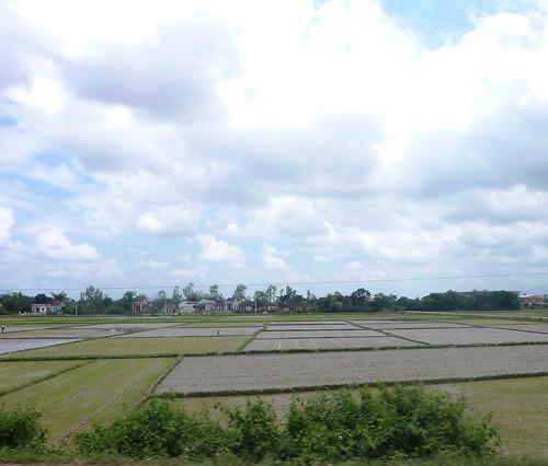 V-Route Pleiku-Quy Nhon (48)